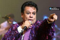Juan Gabriel y las canciones que grabó a dúo con artistas latinoamericanos ¡Su música será eterna!