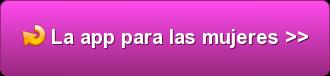 la app para las mujeres (morado) button