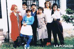 ¿Recuerdas La Posada? 8 cosas que no sabías ¡Me encantaba Milipico y Conchita!