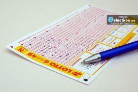 Mira lo que hizo este hombre en su oficina tras enterarse que se había ganado la lotería