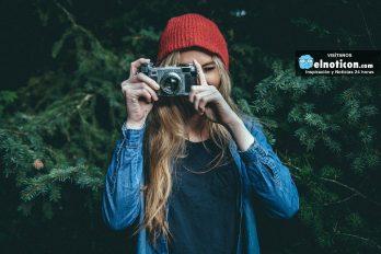 5 hábitos que te ayudarán a ser una mujer que le sonríe a la vida ¡SIEMPRE!