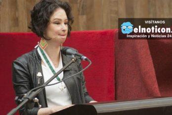 Ley 'Natalia Ponce' podría quedarse sin vigencia ¡Qué tristeza si se llega a aprobar!