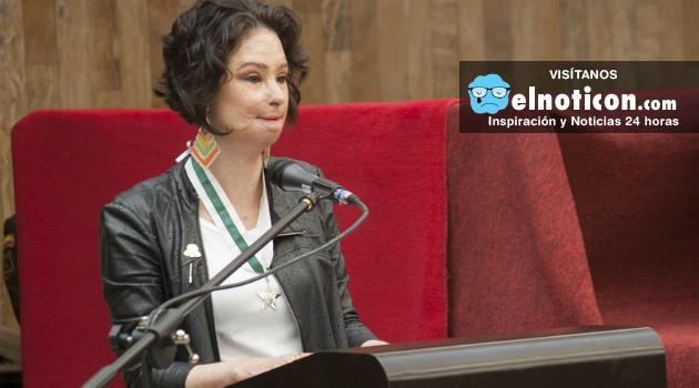 Ley Natalia Ponce de León podría quedarse sin vigencia