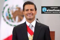 Henrique Peña Nieto, el peor presidente de México en 21 años ¡Así se expresan los ciudadanos!
