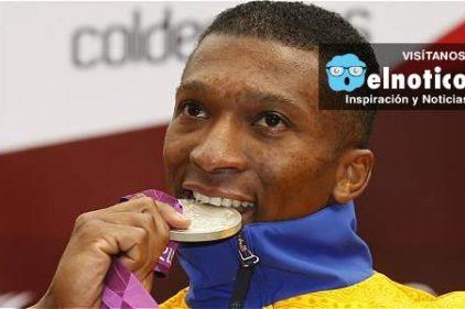 ¿Por qué los campeones olímpicos muerden sus medallas? ¡Curiosa razón!
