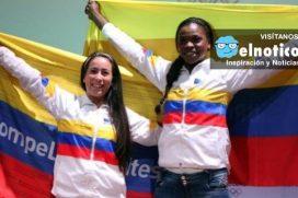 ¡Programa tus días de agosto! Horarios y fechas de atletas colombianos en Olímpicos