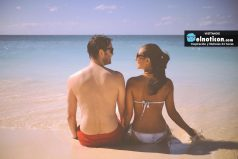 5 momentos felices para vivir en pareja ¡Nos encanta el amor!