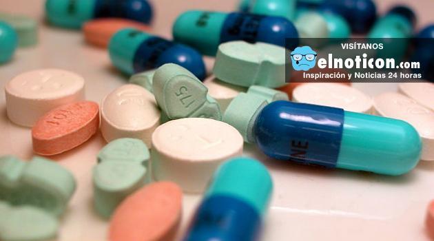 La escasez de medicamentos en Venezuela asciende a un 76%