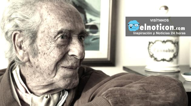 Álvaro Castaño Castillo, otro grande de la radio Colombia que dice adiós