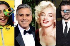 12 sonrisas que han conquistado el mundo ¡Talento y belleza!