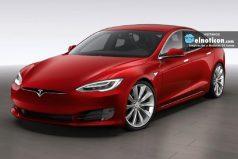 Lanzan el carro más rápido del mundo ¿Te gustaría tener uno?