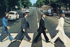 Las 27 canciones de The Beatles que fueron número 1 ¿Cuál es tu favorita?