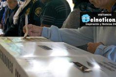 Ya se definió la fecha para la votación del plebiscito para la paz