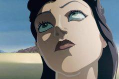 El cortometraje de Walt Disney y Salvador Dalí que te quitará el aliento. Fue secreto por 50 años