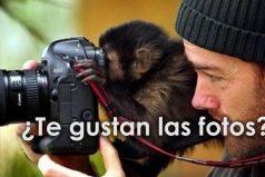 7 tips para lograr fotos de lujo ¡Quedarás matado con los resultados!