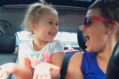 ¿Por qué las hijas mujeres son lo mejor del mundo? ¡El vídeo que te llenará de amor!