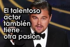 ¿Recuerdas a Leonardo DiCaprio? Conoce por qué ha logrado tanta fama y dinero