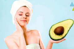 10 productos de belleza que saldrán de tu cocina ¡Te verás divina!