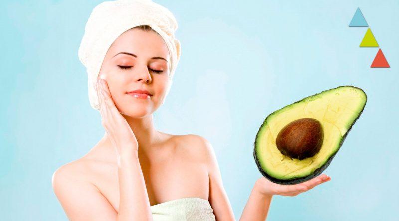 10-productos-de-belleza-que-saldrán-de-tu-cocina