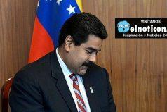 Venezuela a un paso de quedar por fuera del Mercosur