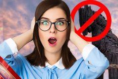 36 Mentiras más populares de la historia ¡No podrás creerlo!