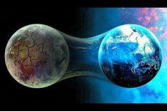 Los 4 planetas más extraños encontrados hasta hoy