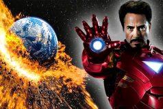 5 Superhéroes REALES que Salvaron al Mundo ¡Quedarás asombrado!