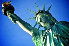6 secretos que seguro no conocías de la Estatua de la Libertad ¡Increíble!