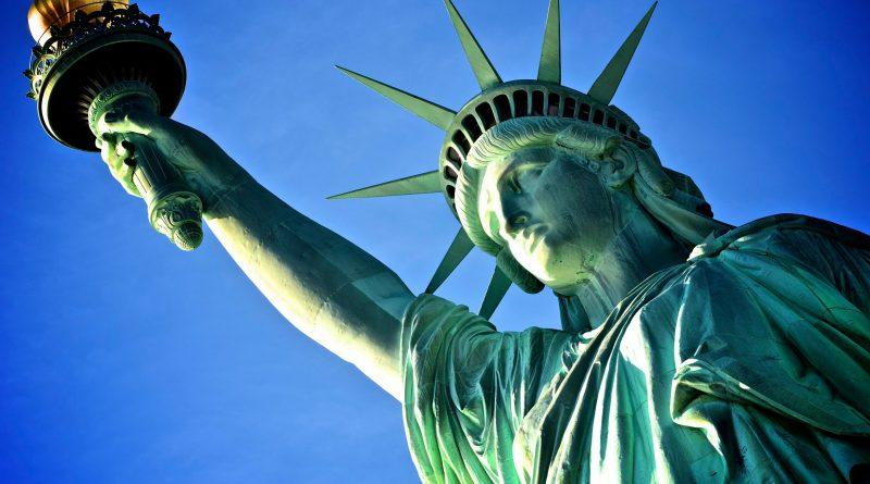 6-secretos-que-seguro-no-conocías-de-la-Estatua-de-la-libertad