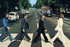 ¿Recuerdas a Los Beatles? 7 secretos de estos GRANDES músicos