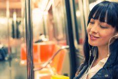 8 tips para hacer tus lunes más agradables