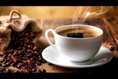 ¿Te gusta el café? Beneficios que no conocías ¡mmm una delicia en la mañana!