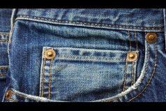 Lo que no sabías de los Jeans ¡Quedarás con la boca abierta!