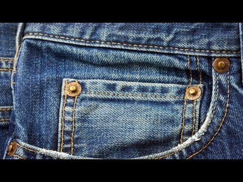 Curiosidades-que-no-sabías-de-los-Jeans