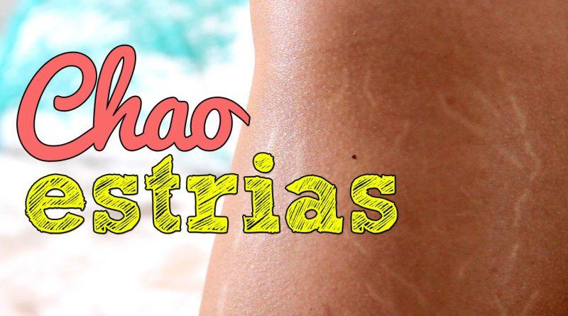 DISMINUYE-TUS-ESTRIAS-DE-LA-MANERA-MAS-ESPECTACULAR-Bye-Strech-Marks-por-Lau
