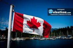 Canadá está ofreciendo trabajo y tierra sin costo ¿Te gustaría ir a trabajar allí?