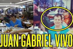 Los fans de Juan Gabriel se niegan a aceptar su muerte ¡Todos extrañamos al 'Divo de Juárez'!