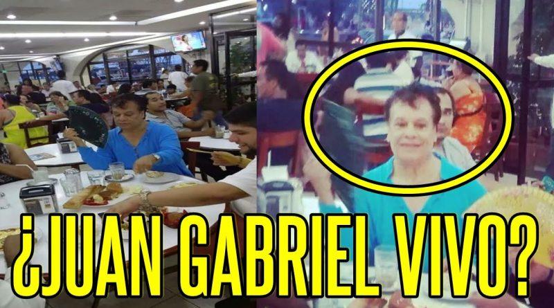 Impactante-foto-revelería-que-Juan-Gabriel-está-vivo-MISTERIO-RESUELTO-Aquí-las-pruebas
