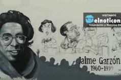 Tras 17 años de la muerte de Jaime Garzón, el Consejo de Estado condena a la Nación por el crimen