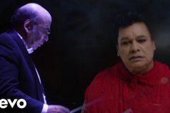 'Ya no insistas corazón': El nuevo video de Juan Gabriel ¡Extrañamos al 'Divo'!