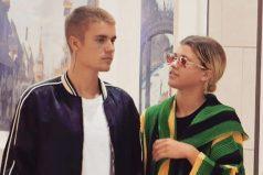 Justin Bieber y Sofía Richie ponen punto final a su romance