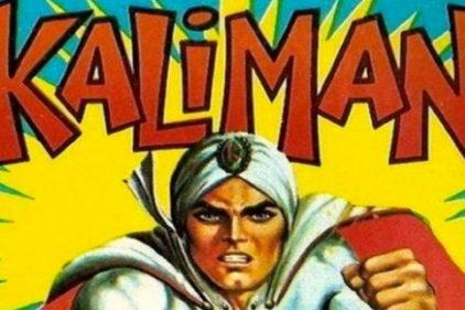 Kalimán y su amigo Solín vuelven a la radio en la cuarentena: 10 cosas que debes saber