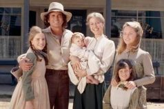 ¿Las recuerdas? Las familias más queridas de la TV