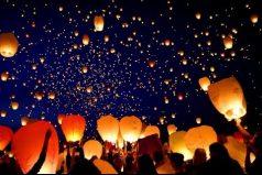 Las festividades más locas del mundo ¡Quedarás asombrado!