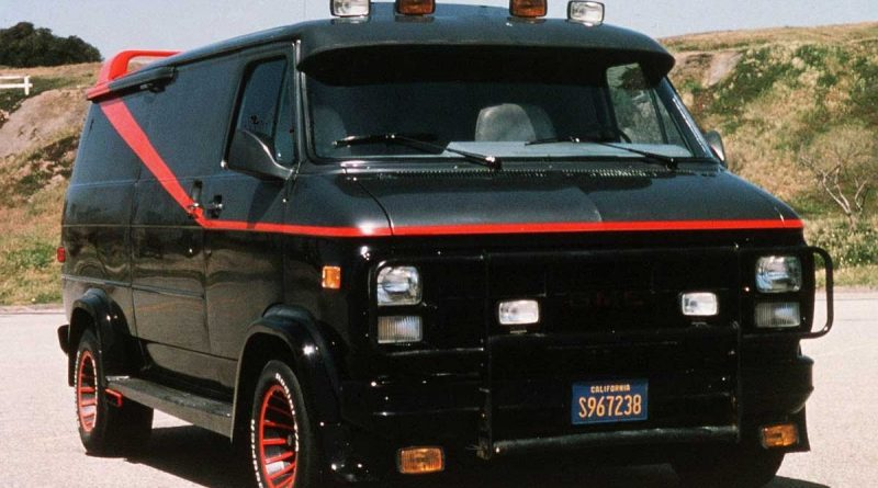 Los-autos-más-famosos-del-cine-y-la-televisión
