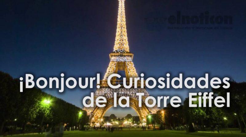 Los-secretos-escondidos-de-la-Torre-Eiffel