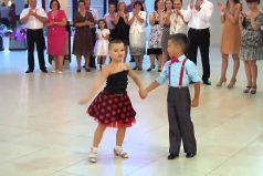 ¡Estos niños bailan espectacular! Mira la increíble presentación