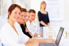 Razones de peso para tener un ambiente de trabajo agradable ¡Quedarás asombrado!