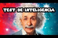 ¿Qué tan inteligente eres? Atrévete a probarlo con este test de agilidad mental