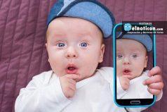 5 consejos para fotografiar a tu bebé recién nacido